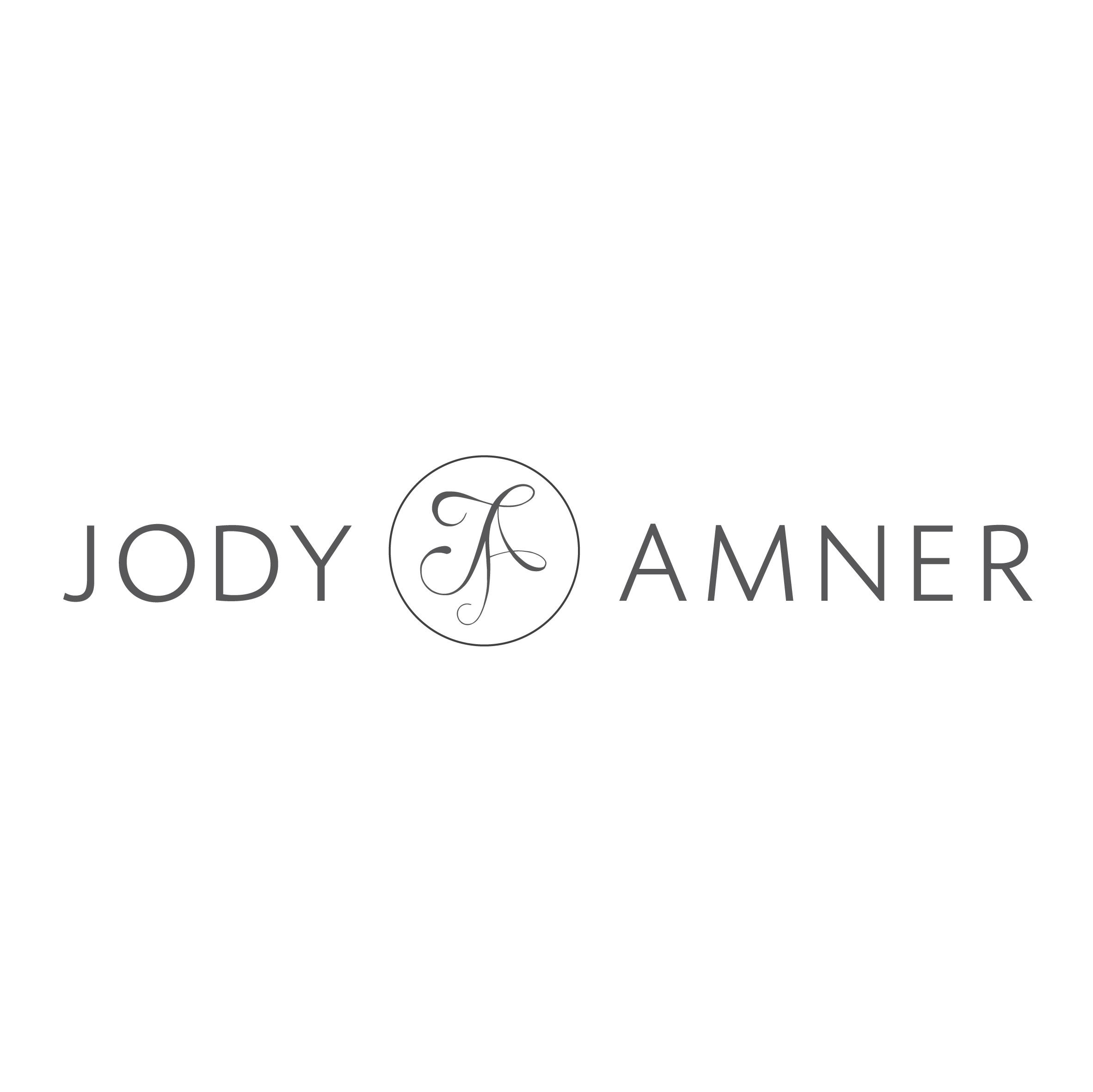 Jody Amner